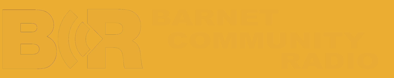 BCR Header Logo