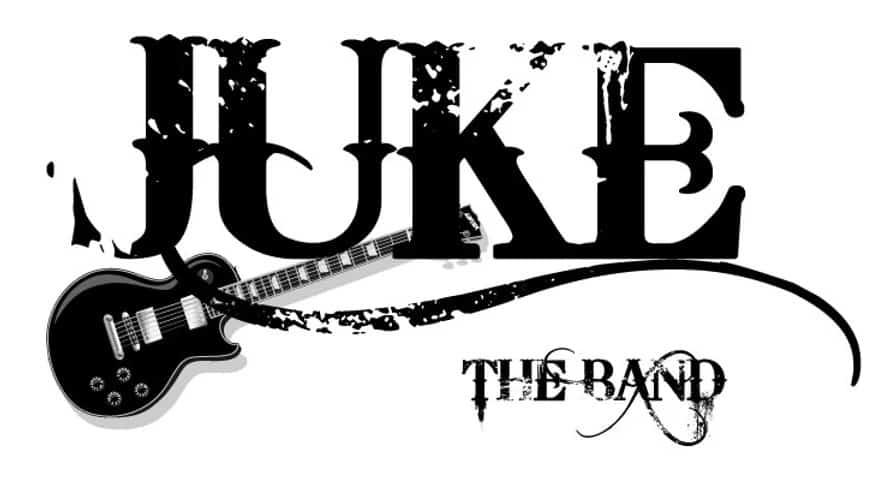 Juke The Band