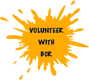 Volunteer with Barnet Community Radio